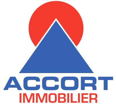 Accort Immobilier agence immobilière Annecy (74000)