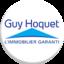 SARL IPF  GUY HOQUET IMMOBILIER agence immobilière à SAINT PAUL TROIS CHATEAUX