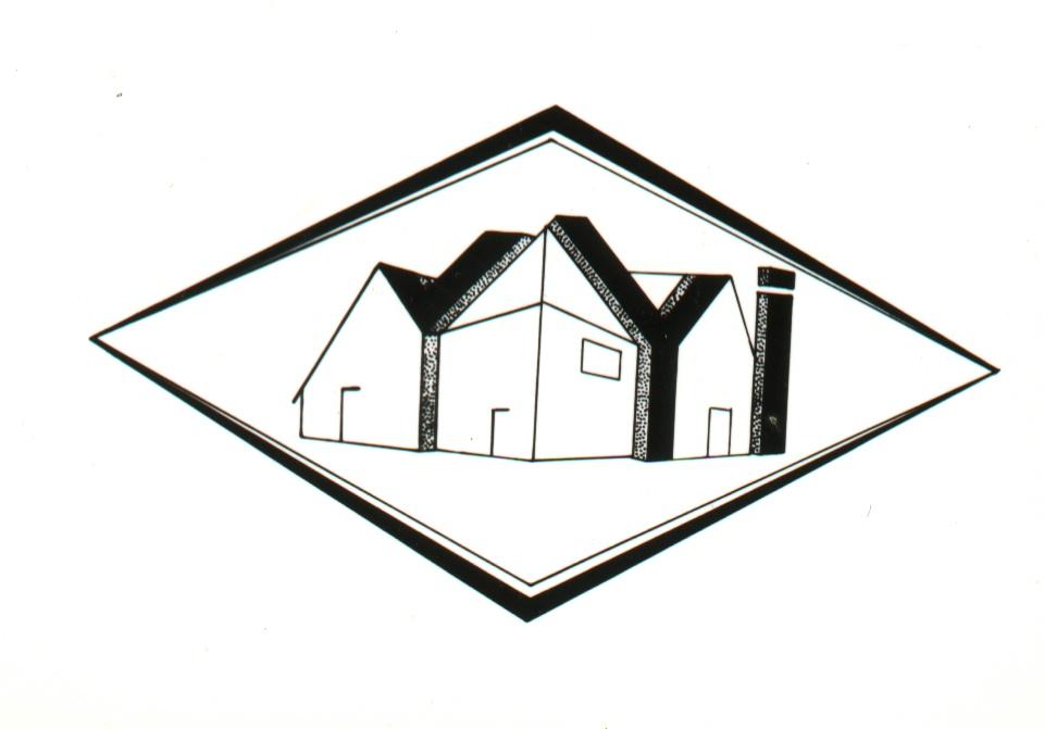 Val d'yerres immobilier agence immobilière Quincy-sous-Sénart (91480)