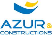 AZUR & CONSTRUCTIONS agence immobilière Cabriès 13480