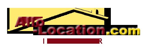 Allo Location agence immobilière à Paris 75017