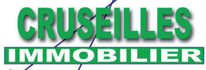 CRUSEILLES IMMOBILIER agence immobilière Cruseilles (74350)