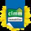 CIMM IMMOBILIER NEGREPELISSE agence immobilière à NEGREPELISSE