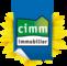 Logo CIMM ENTREPRISES RENNES