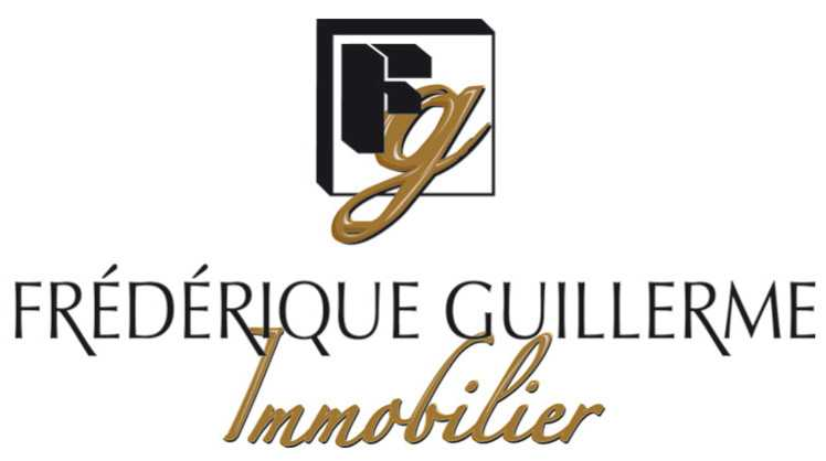 FREDERIQUE GUILLERME IMMOBILIER agence immobilière Dardilly (69570)