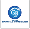 logo BARTHAS IMMOBILIER TOULOUSE