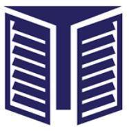 Pragout Immobilier agence immobilière Châlus (87230)