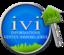 IVI IMMOBILIER agence immobilière à TOULOUSE