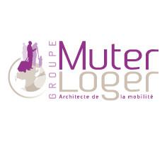 Muter Loger Immo agence immobilière Dardilly (69570)