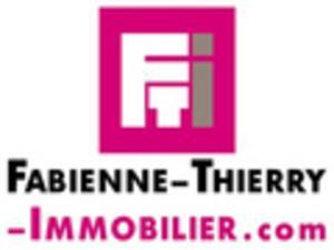 FABIENNE THIERRY IMMOBILIER - Agence immobilière à Brest (29200)