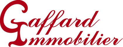 Gaffard Immobilier agence immobilière Rodez (12000)