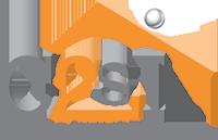 C2si agence immobilière Tours (37100)