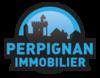 logo PERPIGNAN IMMOBILIER
