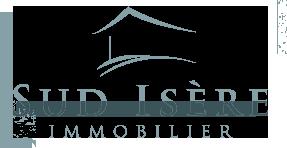 Foncière Sud Isère agence immobilière Vizille (38220)
