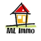 ML IMMOBILIER agence immobilière Moulézan (30350)