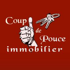 COUP DE POUCE IMMOBILIER agence immobilière à Taissy 51500