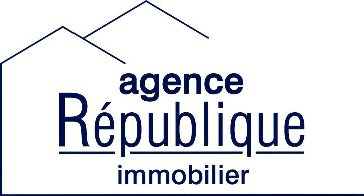 Agence République agence immobilière Fontaine-Lès-Dijon (21121)
