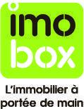 IMOBOX agence immobilière Ancenis-Saint-Géréon (44150)