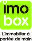 IMOBOX agence immobilière à ANCENIS SAINT GEREON