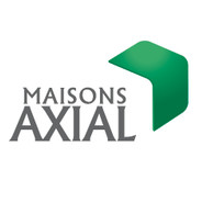 MAISONS AXIAL agence immobilière Saint-Chamond (42400)
