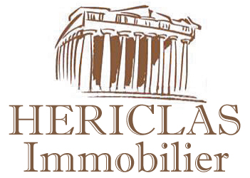 HERICLAS IMMOBILIER