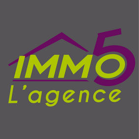 IMMO 5% agence immobilière Montpellier (34000)