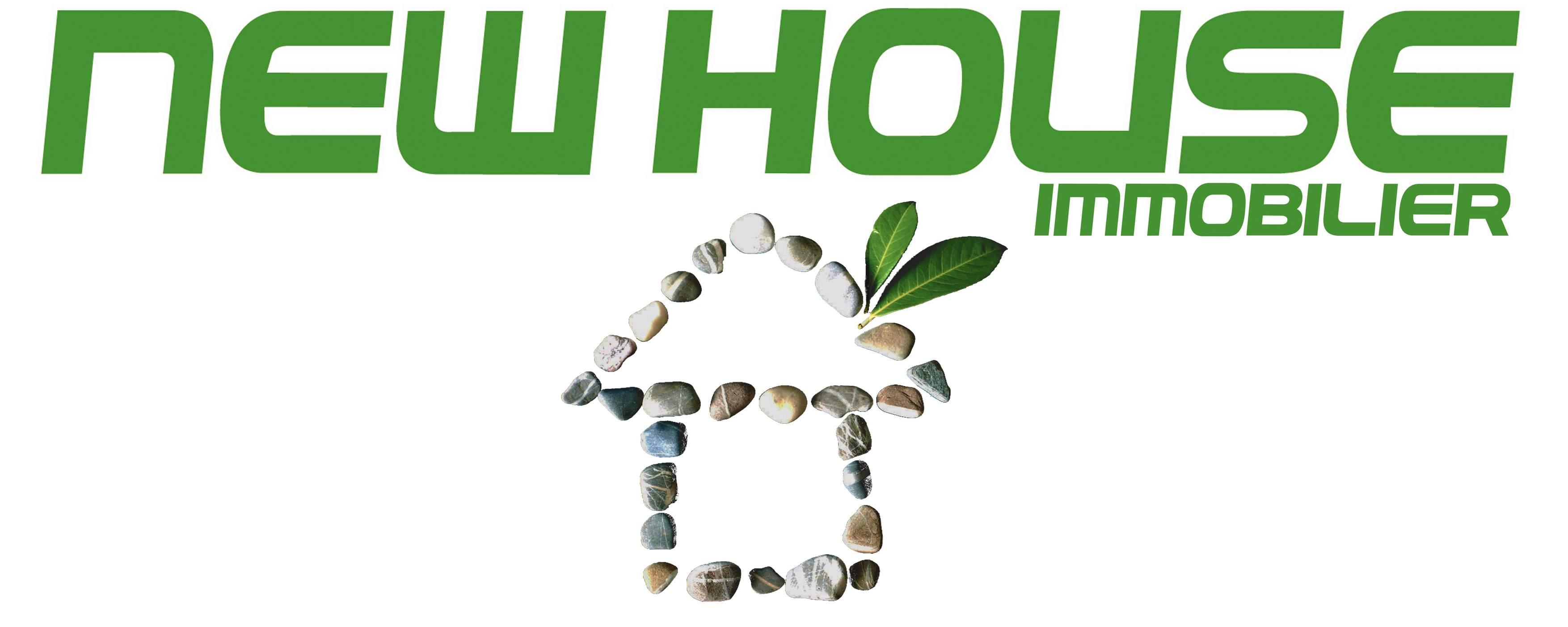 Newhouse Immobilier agence immobilière Publier (74500)