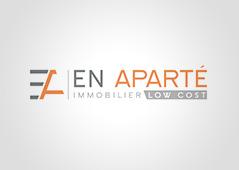 Logo EN APARTE