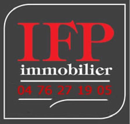 IFP - Immobilier Finance et Patrimoine