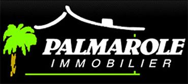 Palmarole Immobilier agence immobilière Perpignan (66000)
