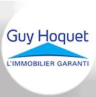 Guy Hoquet Villenave Dornon agence immobilière Villenave d'Ornon 33140