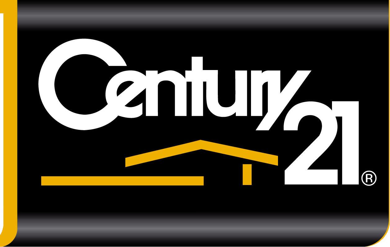 CENTURY 21 Immo Conseil 11 agence immobilière à CARCASSONNE 11000