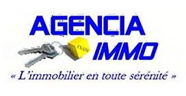AGENCIA IMMO agence immobilière à Marseille 13015