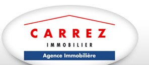 Carrez Immobilier agence immobilière Chenôve (21300)