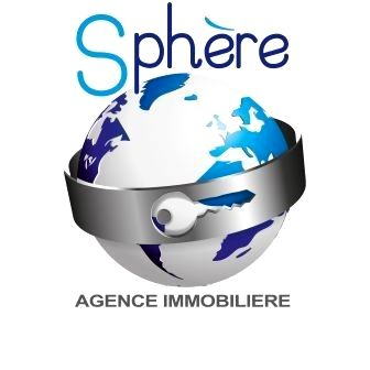Agence Sphere agence immobilière Limoux (11300)