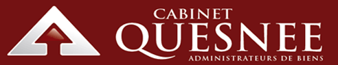 CABINET QUESNEE