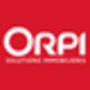 logo ORPI Diedrich