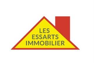 Les Essarts Immobilier agence immobilière à Essarts en Bocage 85140