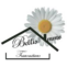 Logo BELLIS'IMMO TRANSACTIONS