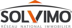 Gret Immobilier - Solvimo agence immobilière Livron-sur-Drôme (26250)