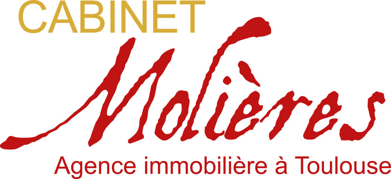 CABINET MOLIERES agence immobilière Toulouse (31000)