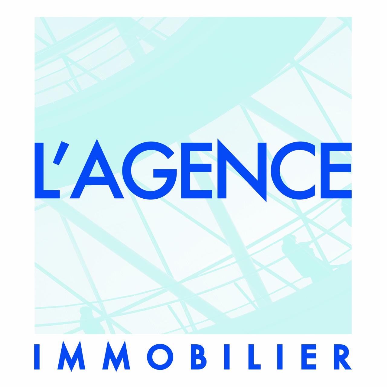 L'Agence (Braine) agence immobilière Braine (02220)