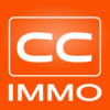 logo Agence Cc Immo