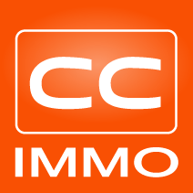 Agence Cc Immo agence immobilière Villeurbanne 69100