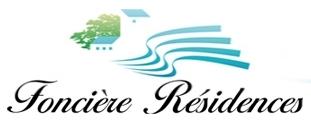 FONCIERES RESIDENCES agence immobilière à Fontenay-sous-Bois 94120