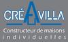 Logo CREAVILLA