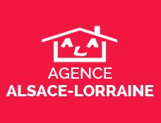 Agence Alsace Lorraine