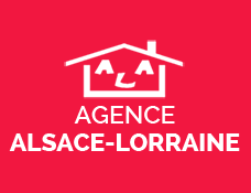 Agence Alsace Lorraine agence immobilière Grenoble (38000)
