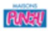 Logo Maison Punch Villefranche sur Saône