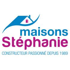 LES MAISONS DE STEPHANIE agence immobilière Chinon (37500)